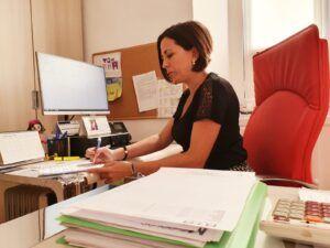 La Diputación de Cuenca es la institución provincial que más rápido paga a los autónomos de toda España, según ATA
