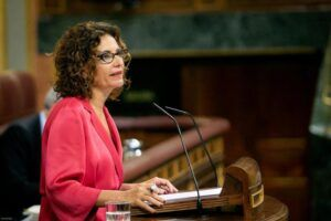 El Gobierno sufre su primera derrota en el Congreso al tumbarse el decreto sobre el remanente municipal