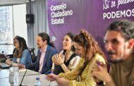 Iglesias y Montero salen ganando con el nuevo sistema salarial de Podemos y sus diputados perdiendo
