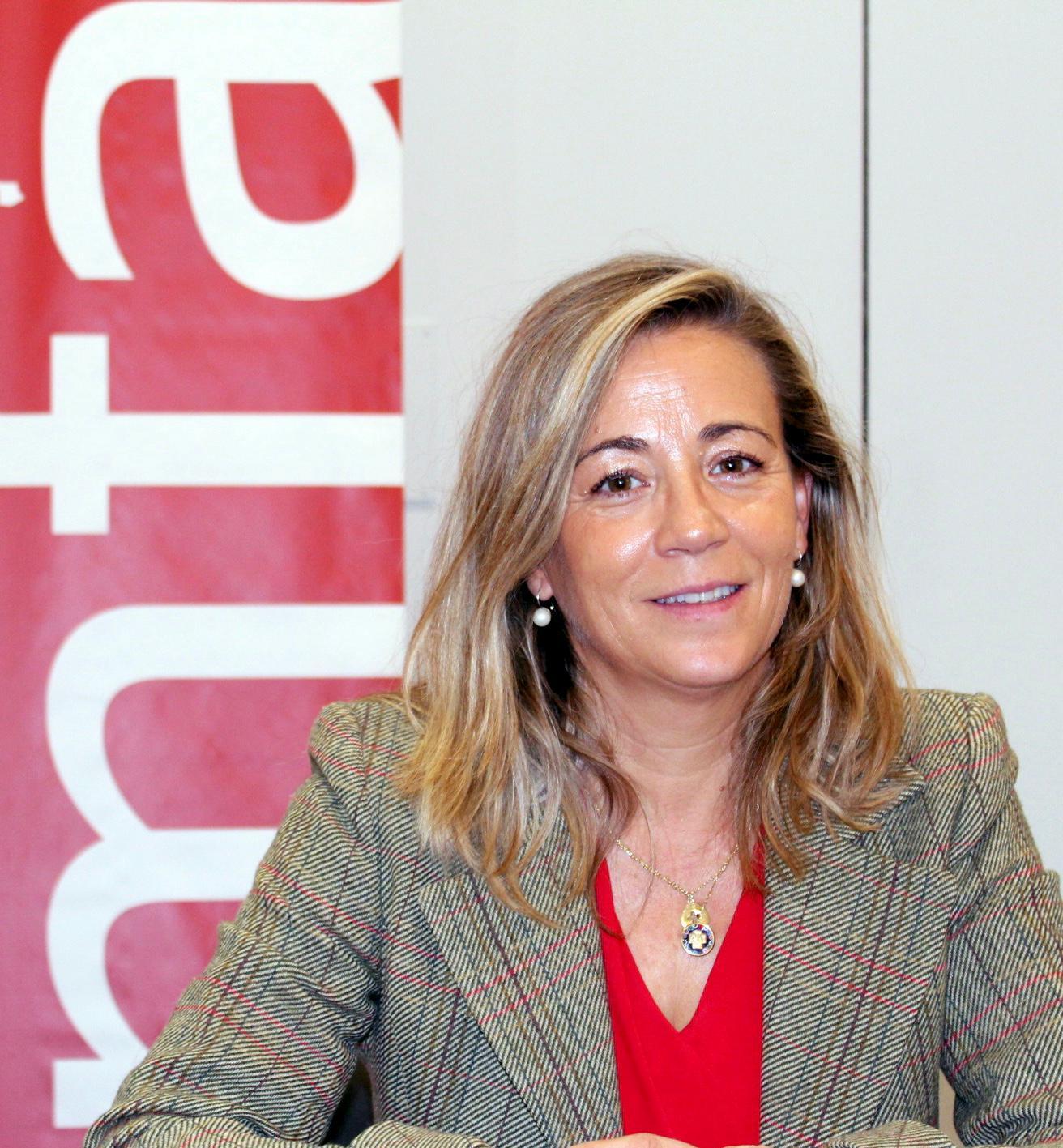 Castilla-La Mancha es caza