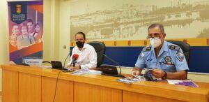 El Ayuntamiento amplía la oferta educativa para el curso 20/21 hasta las 200 actividades que llegarán a más de 10.000 alumnos de Talavera y comarca
