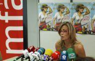 AMFAR participa en FERCATUR 2020 con un stand virtual