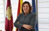 Artículo de opinión de la consejera de Economía, Empresas y Empleo, Patricia Franco: 'Todo nuestro potencial turístico sigue presente'