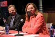 El DOCM publicará el próximo lunes la convocatoria del programa 'Castilla-La Mancha Actúa' dirigida a fomentar el teatro entre los escolares