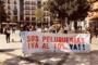 LAS PELUQUERÍAS DE TOLEDO EXIGEN LA BAJADA DEL IVA ANTE EL RIESGO DE CIERRE DEL 42% DE LOS SALONES DE LA PROVINCIA