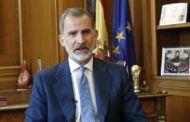 """El PP exige al Gobierno aclarar si """"ha pactado con los nacionalistas impedir la presencia del Rey"""" en Cataluña"""