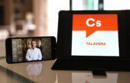 Cs Talavera trabajará para ampliar el espectro empresarial de Torrehierro