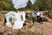 La Diputación de Cuenca destina 31.000 euros para que 10 localidades de la provincia mantengan la Oficina de Turismo
