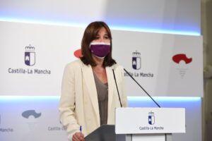 El Gobierno de Castilla-La Mancha recurre el trasvase de 16,2 hectómetros cúbicos del Tajo al Segura aprobado el pasado mes de febrero para regadío