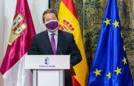 Castilla-La Mancha garantizará dos años de contrato para los profesionales que terminen la especialidad de Medicina de Familia
