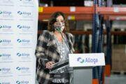 El Gobierno de Castilla-La Mancha quiere posicionar a la región como epicentro del país en el gran 'hub' de la industria de la salud y la farmacia