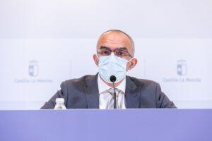 Castilla-La Mancha considera que la aplicación de una medida como el toque de queda debe estar consensuada a nivel nacional