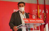 González Ramos valora los Presupuestos Generales para 2021 como