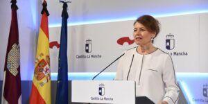 El Gobierno regional apuesta por un sistema complementario al Ingreso Mínimo Vital que coordine inclusión laboral, formativa y social