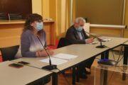 El Consejo Municipal de Consumo aprueba por unanimidad la revisión de tarifas de taxi para los servicios urbanos de Toledo