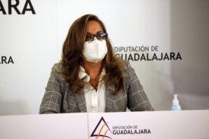 Cs Guadalajara quiere que la Consejería de Educación asegure el acceso a una educación online de calidad a todos los alumnos de la provincia