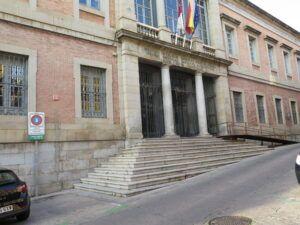 El Gobierno regional remite al Tribunal de Cuentas y a las Cortes la Cuenta General de 2019, que se adapta por primera vez al nuevo Plan de Contabilidad Pública