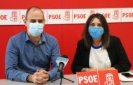 Roldán señala que el Gobierno siempre ha apostado por proteger a los trabajadores y trabajadoras y la extensión de los ERTE hasta el 31 de enero