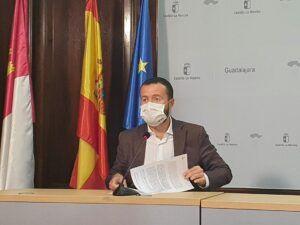 El Gobierno de Castilla-La Mancha tramita ayudas del bono social térmico de más de 7,7 millones de euros para beneficiar a casi 90.000 ciudadanos de la región