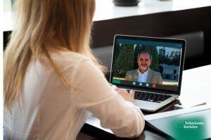 Fundación Eurocaja Rural dedica su próxima webinar al emprendimiento intergeneracional