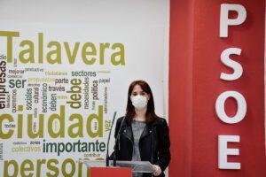 López destaca la importancia de los compromisos anunciados por García-Page durante el Debate del Estado de la Región