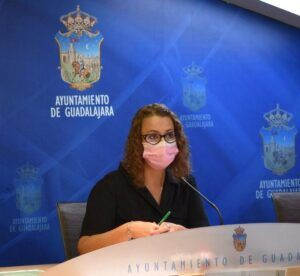 Constituida la Comisión Negociadora que aprobará el protocolo de prevención ante el acoso sexual en el Plan de Igualdad municipal