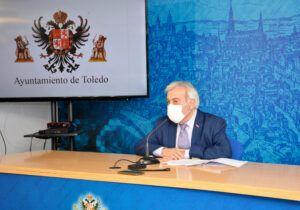 El Ayuntamiento destina 53.500 euros a subvenciones para el funcionamiento y mantenimiento de las asociaciones vecinales