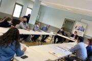 Los ciudadanos podrán votar los proyectos presentados a los Presupuestos Participativos a partir del 22 de octubre