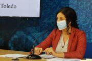 El Ayuntamiento ofrece el detalle de la aplicación de medidas de nivel 2 que afectan al municipio en la crisis del coronavirus