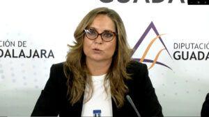 """Diputación de Guadalajara celebra la 3ª edición de Imnova bajo el lema """"Emprendimiento con pasión"""""""