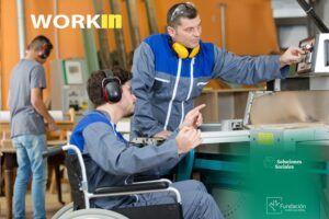 La Fundación Eurocaja Rural lanza la 5ª convocatoria de sus 'Premios Workin' con una aportación de 70.000 euros