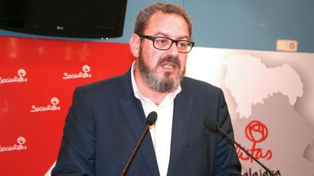 Robles valora que CLM sea referente en la lucha contra la COVID y lamenta la estrategia del PP