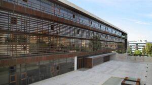 Sanidad decreta la prórroga de medidas especiales nivel 3 en Almagro y de nivel 1 en las localidades de Campo de Criptana, Villahermosa y Calzada de Calatrava