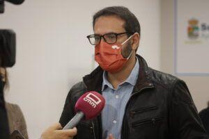 """Gutiérrez exige a Núñez ser menos """"populista"""": """"No puede negar que las medidas han funcionado"""""""