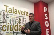 """El PSOE afirma que """"la moderación no es una seña de identidad del PP"""""""