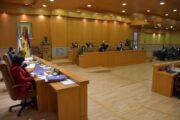 El Pleno municipal permitirá el voto no presencial en supuestos excepcionales, como permisos maternidad/paternidad o enfermedad grave