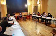 El Gobierno local plantea en la Mesa General de Negociación del Ayuntamiento las bases para el diseño de un Plan de Teletrabajo