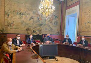 El sector del toro en Castilla-La Mancha pierde millones de euros por la pandemia