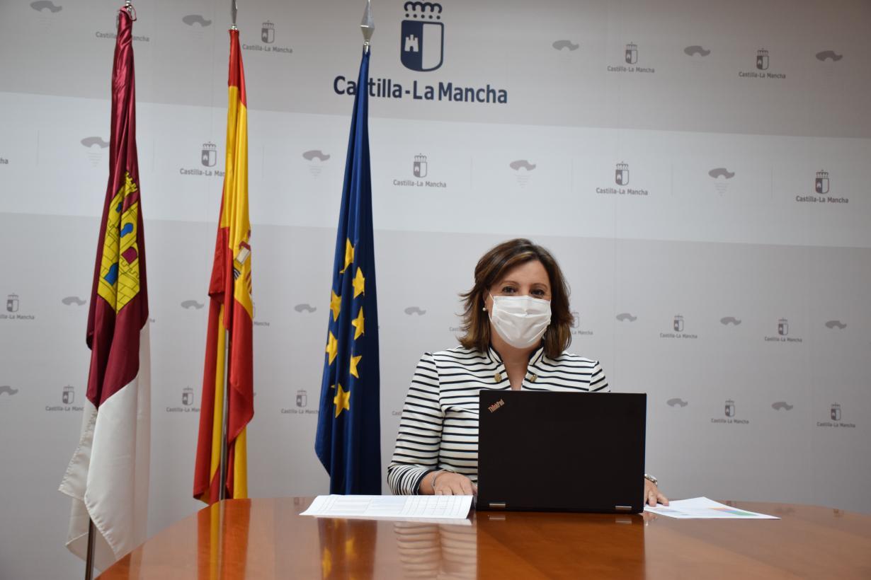 El Gobierno de Castilla-La Mancha premia el valor y el esfuerzo por la promoción y la calidad de 11 proyectos turísticos y gastronómicos