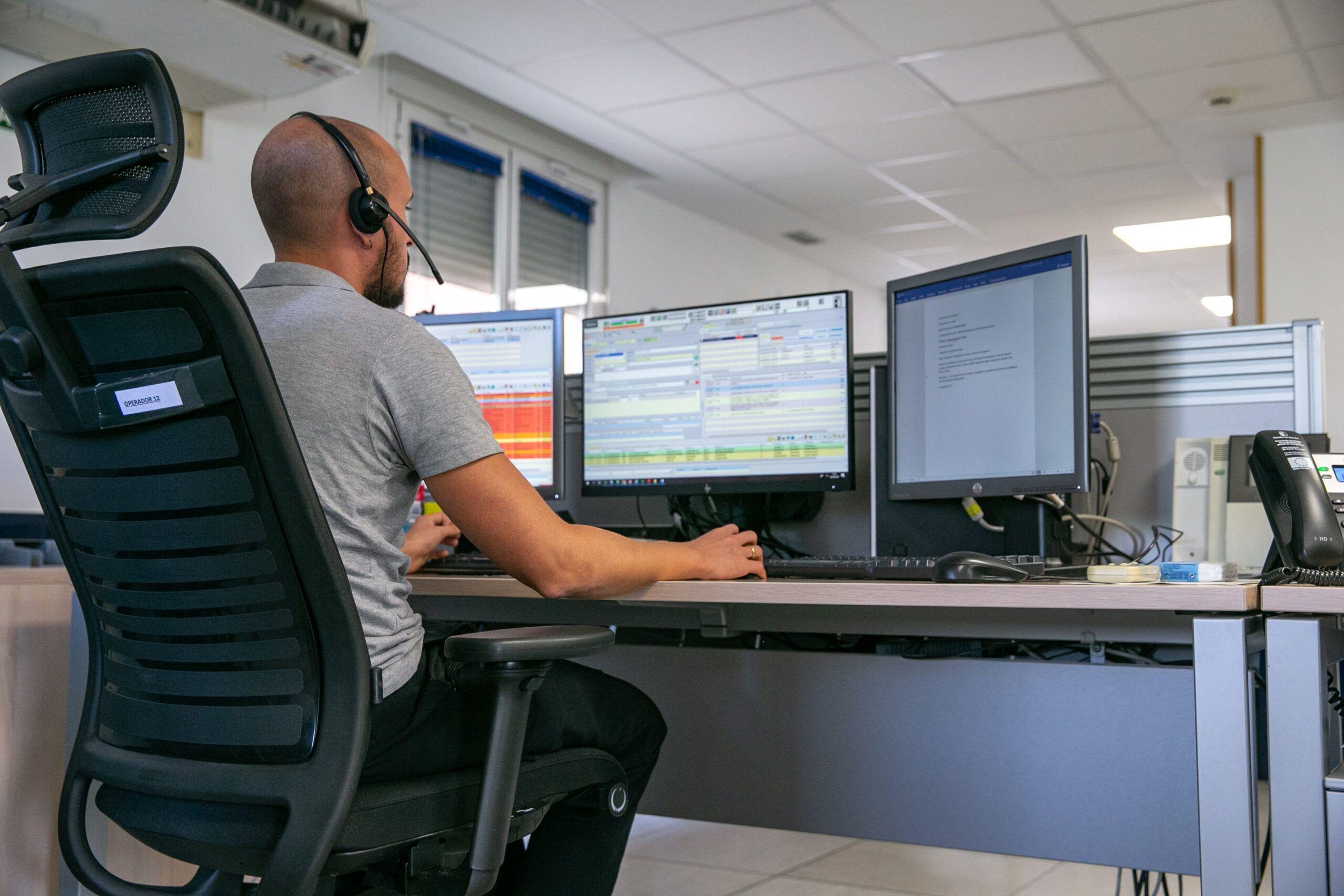 El Gobierno regional desactiva el METEOCAM por altas temperaturas en toda Castilla-La Mancha
