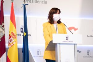 El Gobierno de Castilla-La Mancha convoca las ayudas al arrendamiento de viviendas para el año 2021 por valor de 9,4 millones de euros