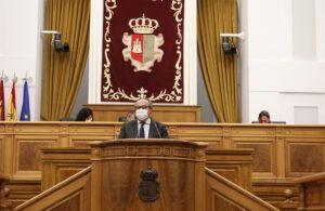 La nueva Ley de Patrimonio será el instrumento más idóneo para llevar a cabo una gestión más eficaz y eficiente en la materia