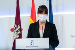 El Gobierno de Castilla-La Mancha adapta su hoja de ruta para cumplir con los proyectos y compromisos adquiridos con la ciudadanía