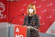 Abengózar: Los presupuestos de CLM buscan que salgamos
