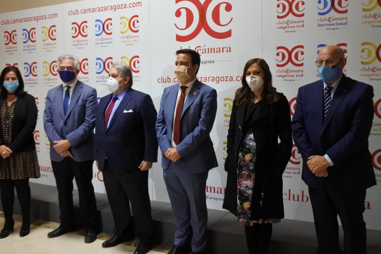 Castilla-La Mancha invierte esfuerzos en la promoción de los productos de calidad diferencia para