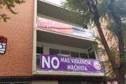 El PSOE de Albacete conmemora el 'Día Internacional contra la Violencia de Género' reiterando su