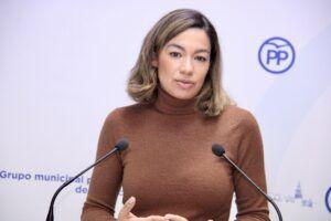 Alonso plantea que se pacte entre todos los grupos el destino de los recursos económicos extra que llegarán a Toledo en forma de fondos europeos y superávit