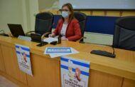 El Ayuntamiento impulsa una campaña de apoyo a la hostelería y al comercio de Talavera con el reparto de bonos para incentivar el consumo local