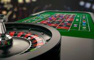 Los 6 casinos más elegantes y distinguidos del mundo