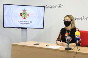La Junta de Gobierno Local aprueba inversiones para Manzanares de más de 5,5 millones de euros